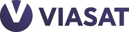 Bild på Viasat Bredband 100/100 Mbit/s